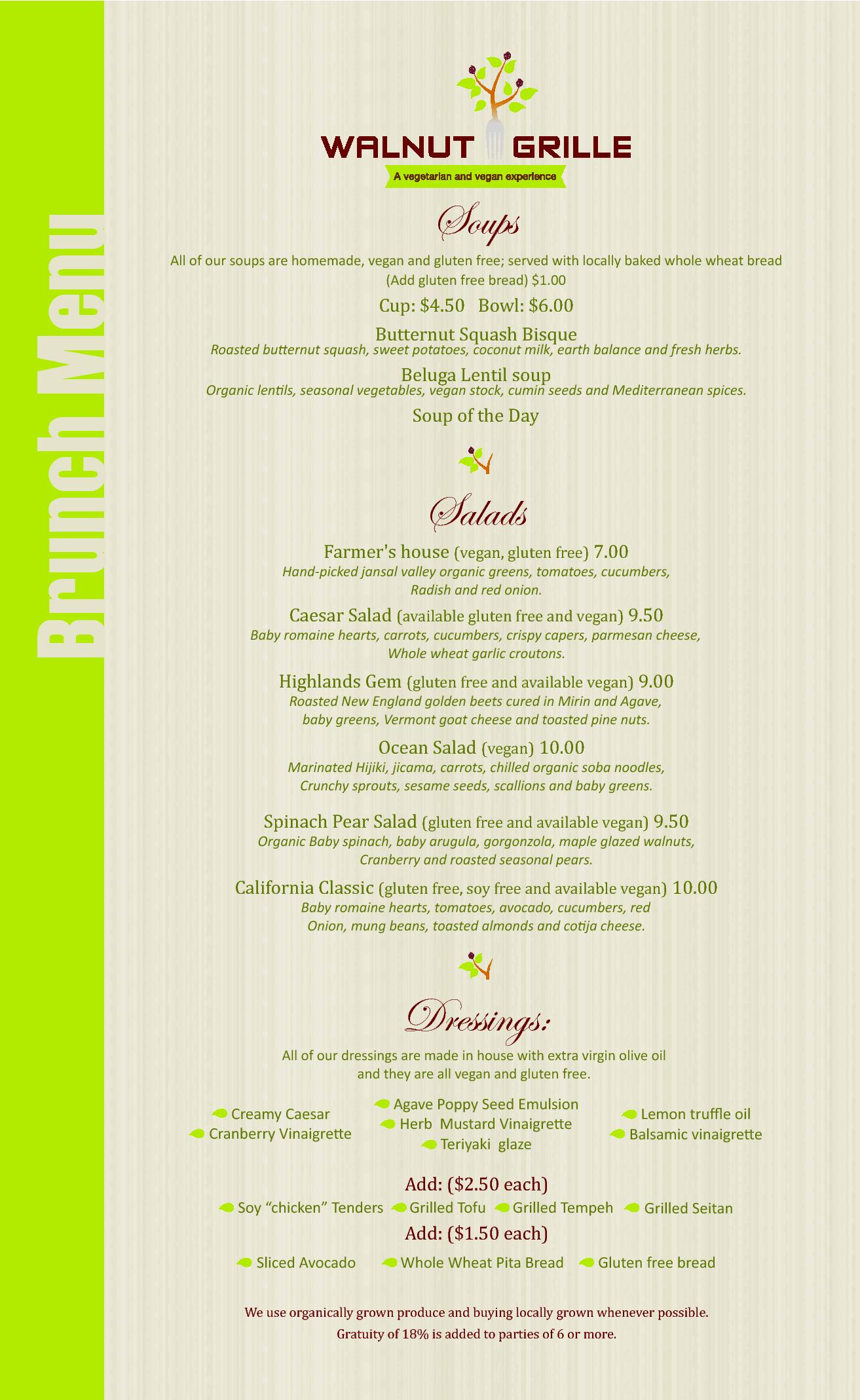 Walnut-Grille_Brunch-Menu-1-page-001