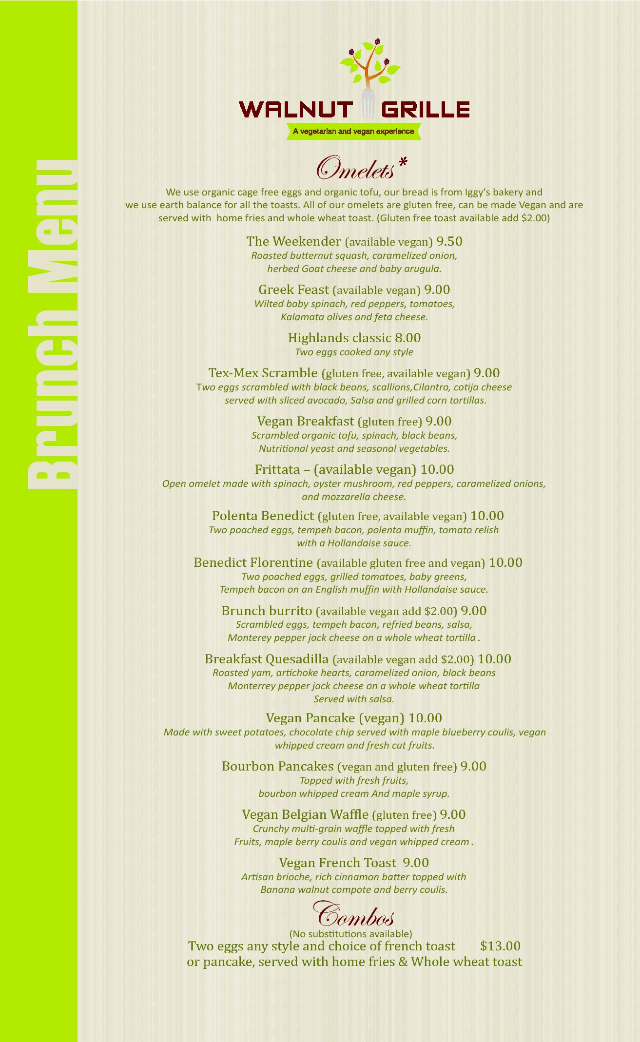 Walnut-Grille_Brunch-Menu-1-page-002