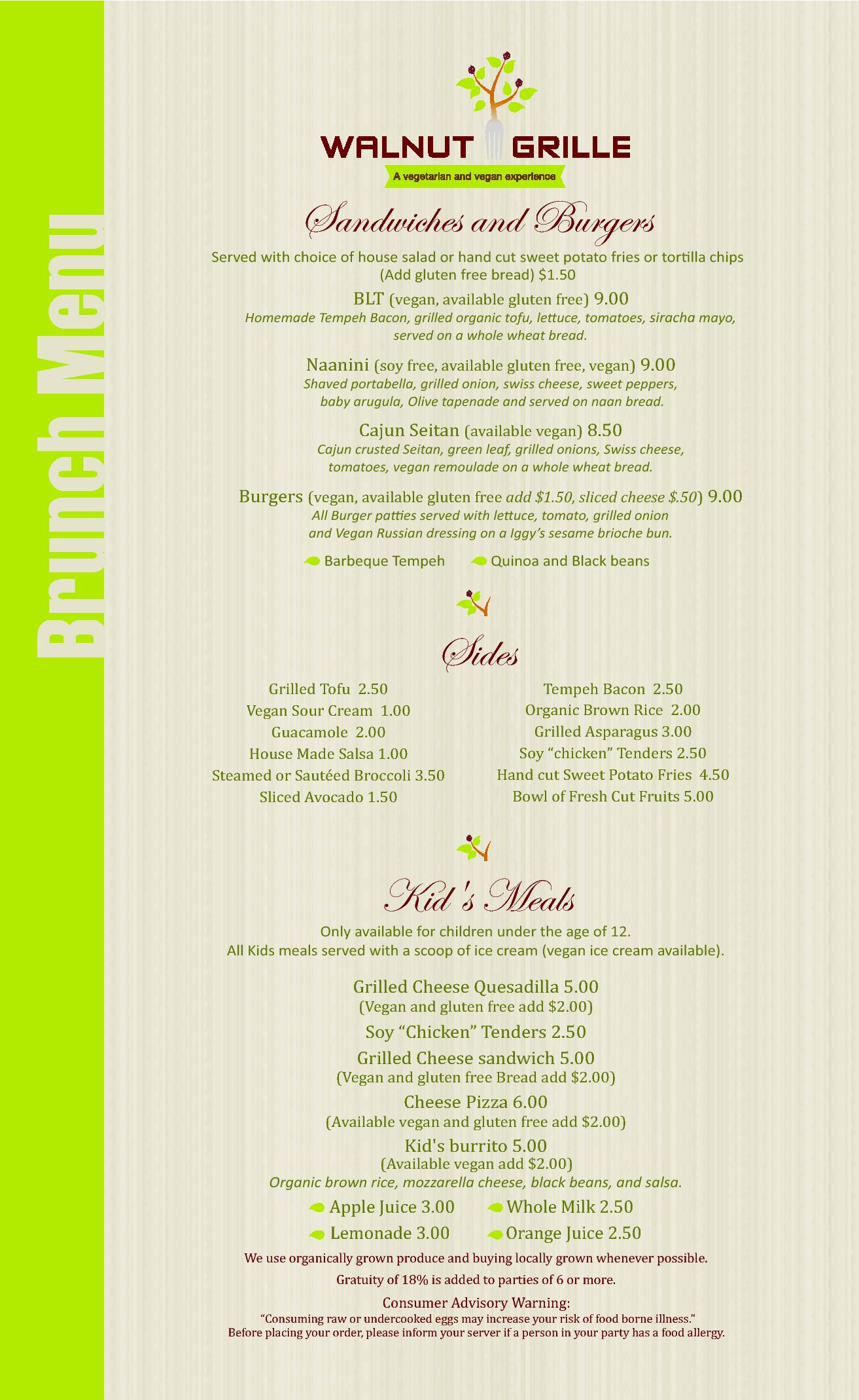 Walnut-Grille_Brunch-Menu-1-page-003