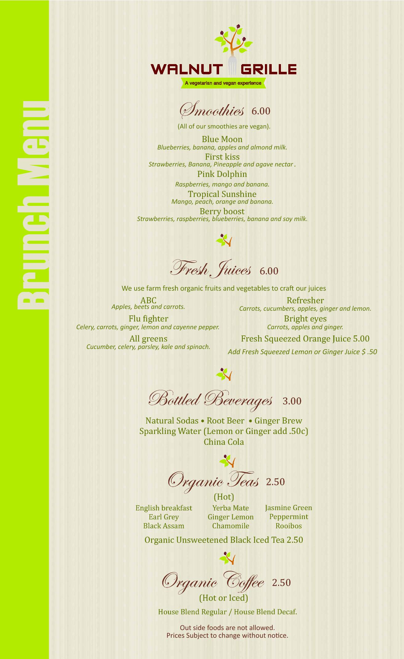 Walnut-Grille_Brunch-Menu-1-page-004