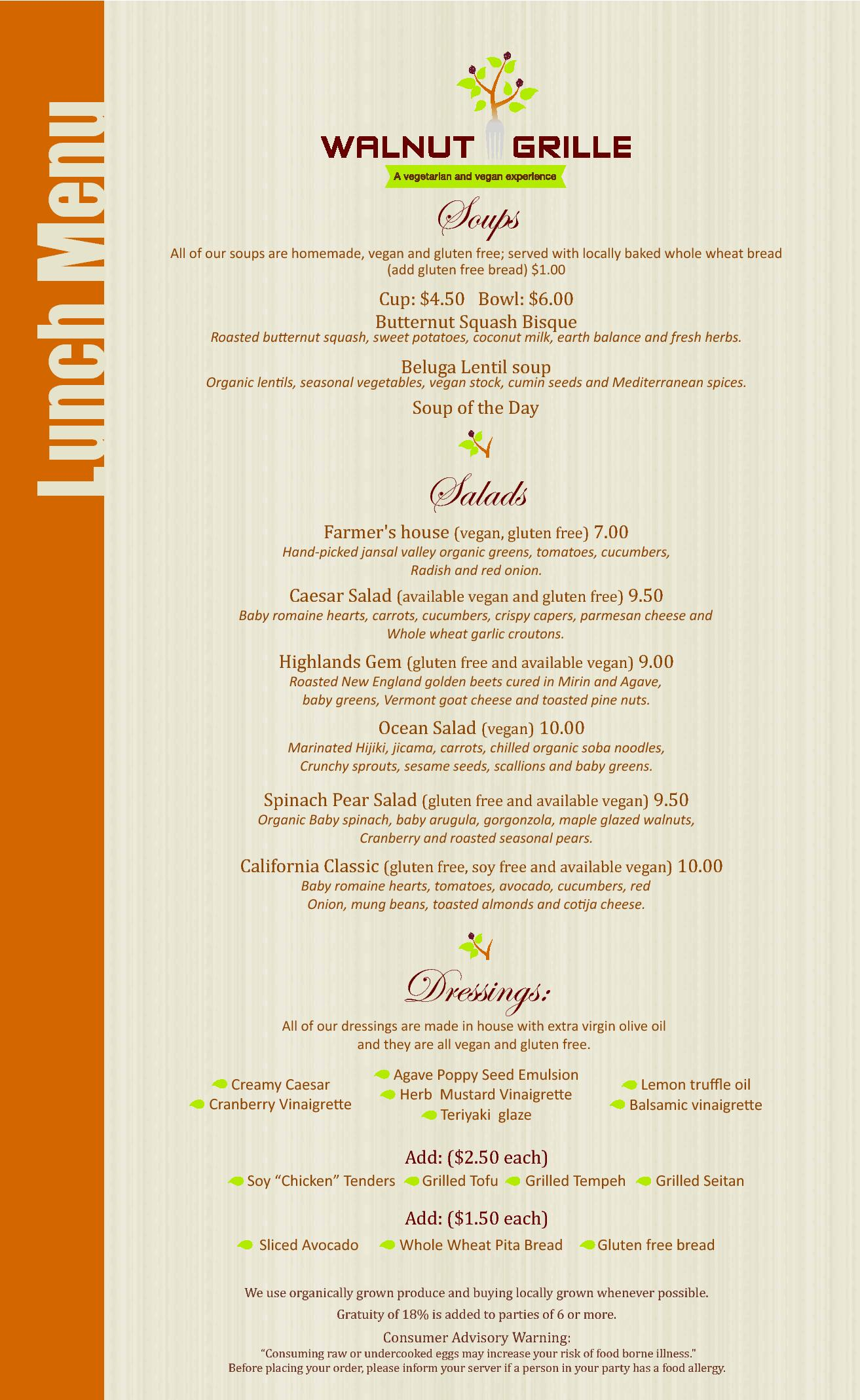 Walnut-Grille_Lunch-Menu-1-page-001