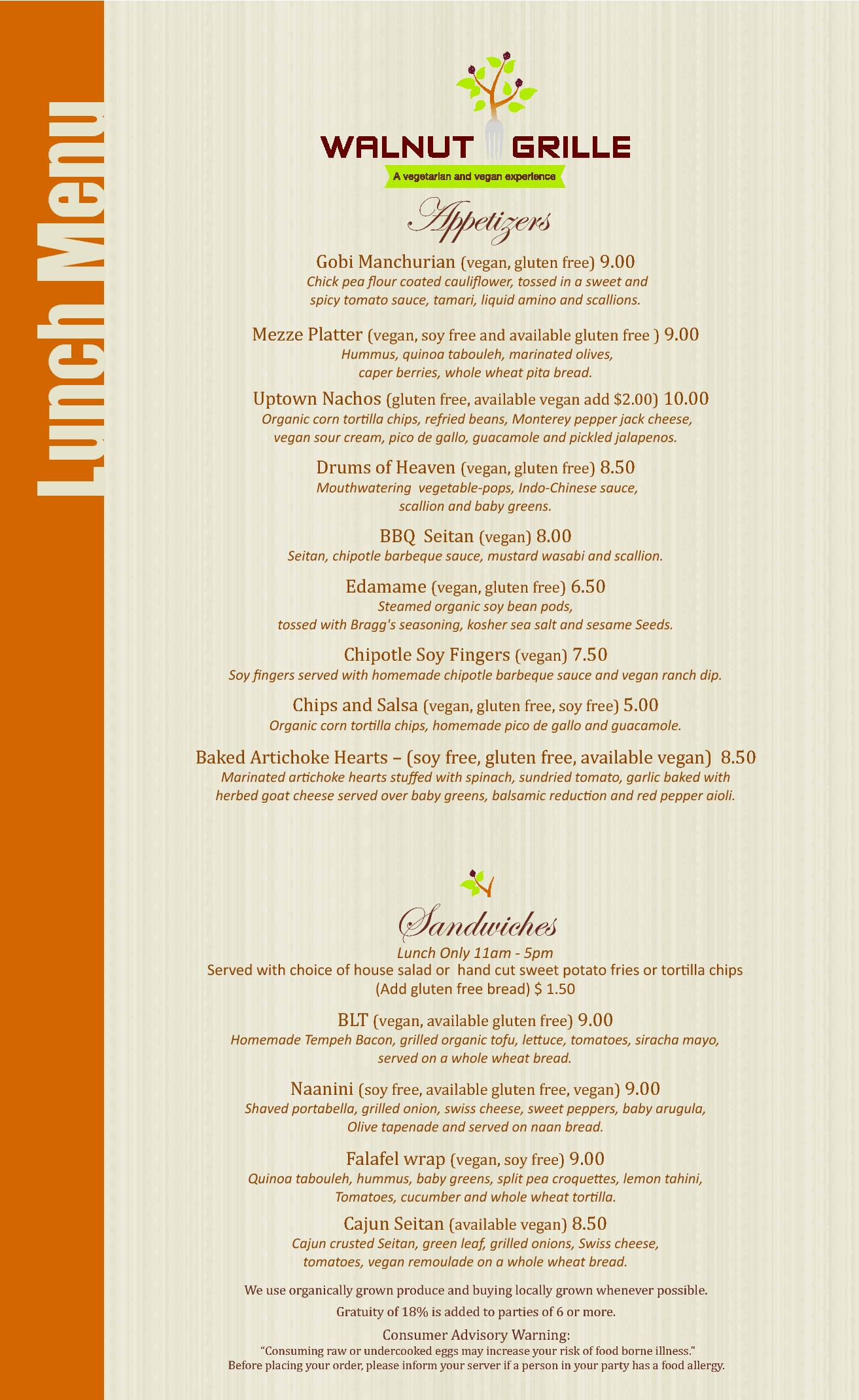 Walnut-Grille_Lunch-Menu-1-page-002