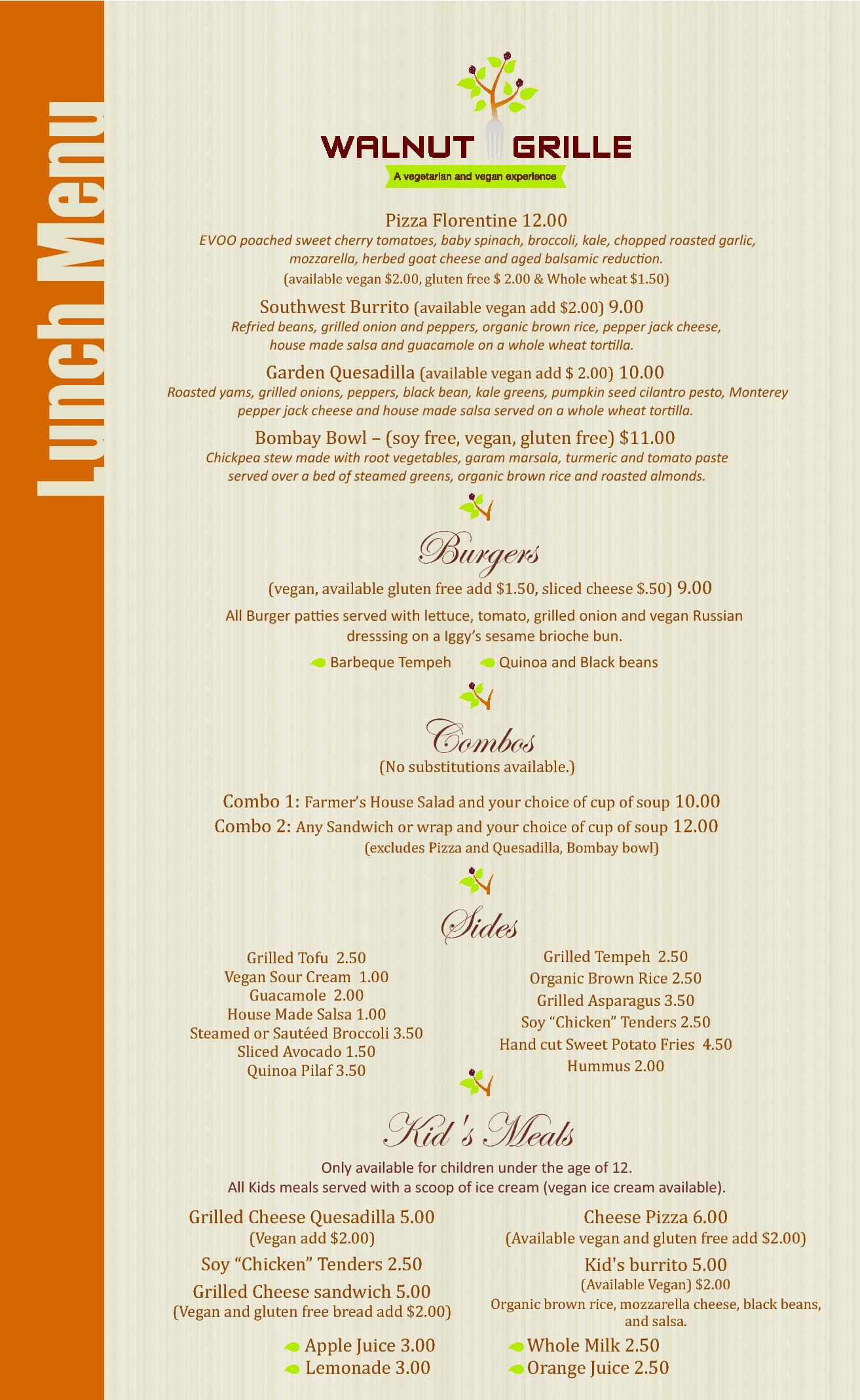 Walnut-Grille_Lunch-Menu-1-page-003