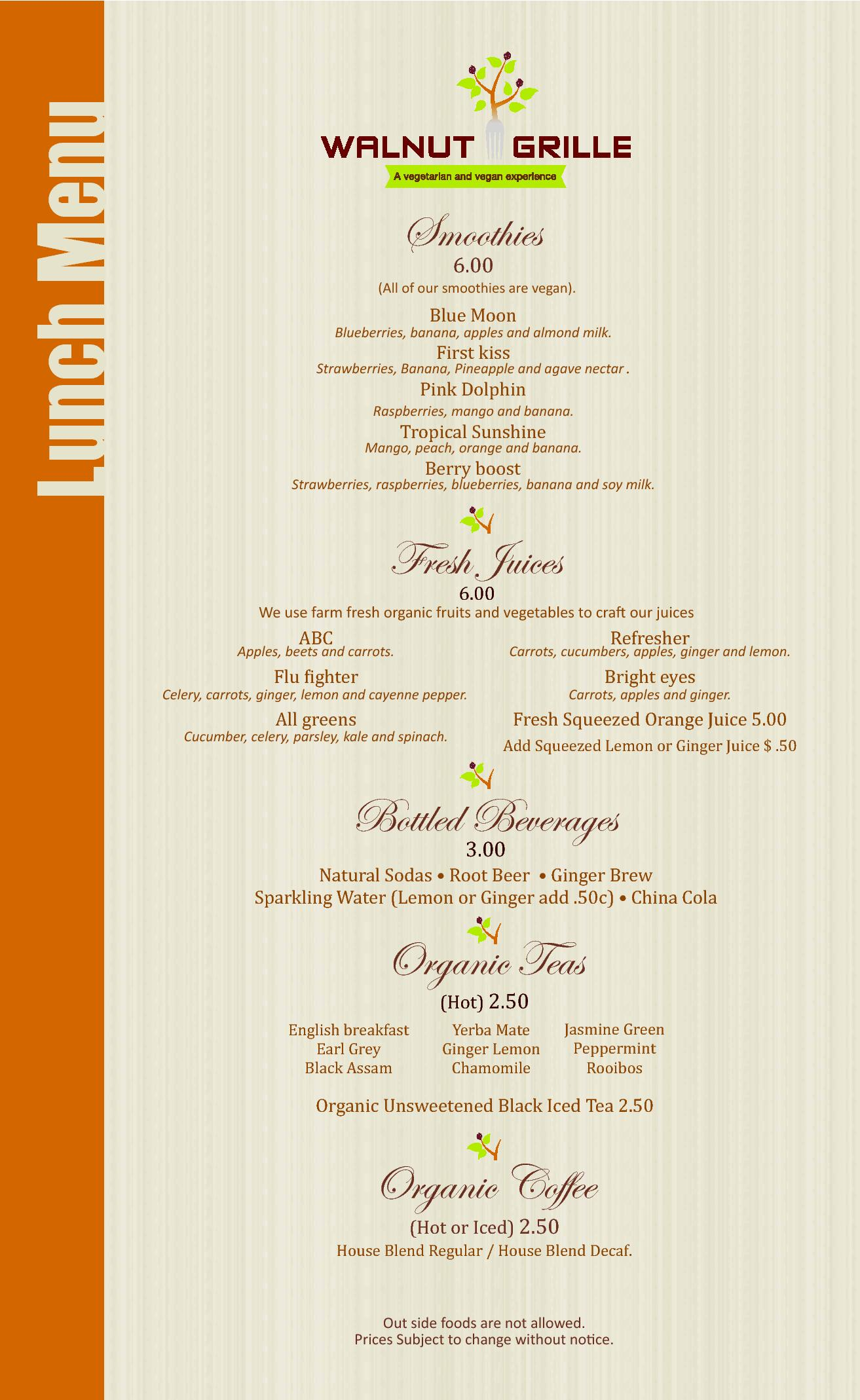 Walnut-Grille_Lunch-Menu-1-page-004